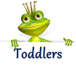 Toddler Lesson Plan